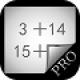 【AC Flip Pro】任意の順番で付箋をめくっていくことができるアプリ。