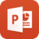 【Microsoft PowerPoint】マイクロソフトが無料で提供するiOS用 PowerPoint。