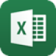 【Microsoft Excel】マイクロソフトが無料で提供するiOS用 Excel。