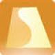 【TabletSync】PIONEER電子黒板システムと連携する協働学習アプリ。
