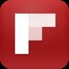 【Flipboard】RSS情報を閲覧できるビューアーアプリ。