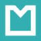 【MeetingForce】iPad / iPad miniをBluetoothで接続し、ファイル共有できるアプリ。