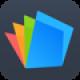 【Polaris Office 5】Word / Excel / PowerPoint の編集ができるアプリ。