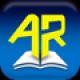 【AReader】書籍専用のAR (拡張現実)アプリ。