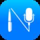 【MetaMoJi Note】高機能な手書きノートアプリ。