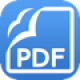 【Foxit Mobile PDF】PDFファイルに手書きの書き込みや注釈が追加できるアプリ。