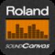 【SOUNDCanvasforiOS】RolandGS音源をiOS用に復刻したアプリ。