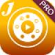 【Jamn】コード、スケールなど音楽理論の基礎を学ぶことができるアプリ。