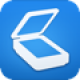 【TinyScan Pro】書類をスキャンしてPDFで保存するアプリ。